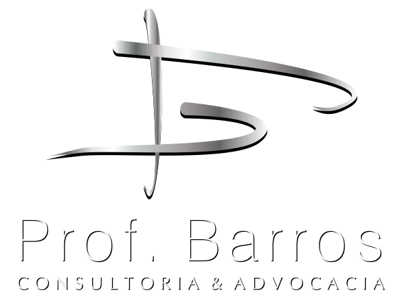 Professor Barros