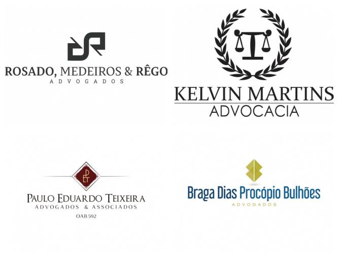RMR, Kelvin Martins, PET e Braga Dias